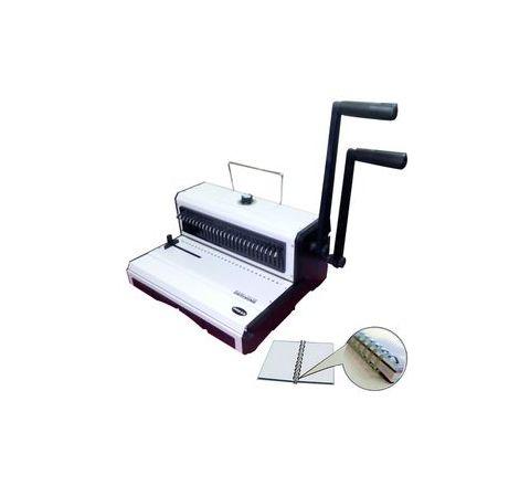 Namibind Manual Wiro Binding Machine - T970
