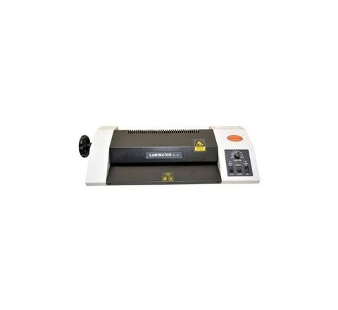 Excelam A4 and A3 Size Document Lamination Machine