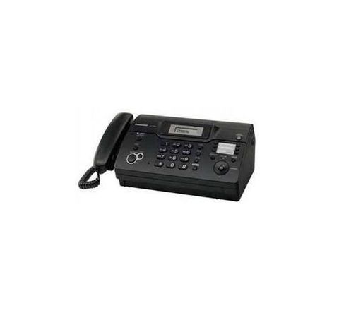 Panasonic KX FT981 SX Fax Machine