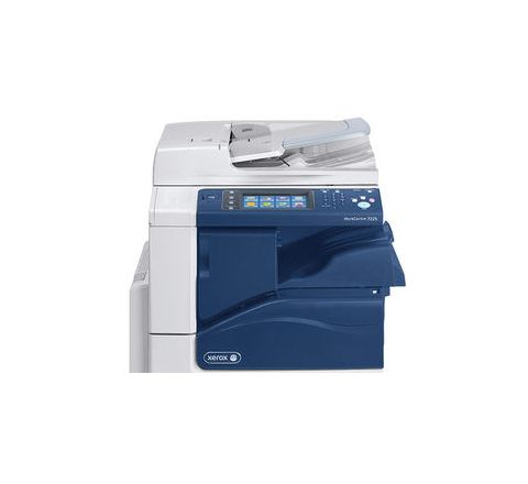 Xerox WC7220CPS Multifunction Printe
