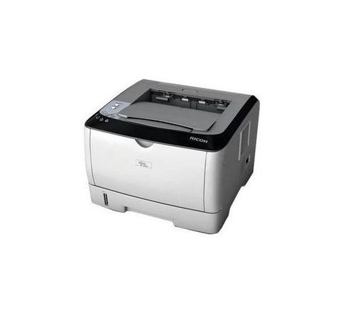 Ricoh Single Function Laser Printer SP 212NW