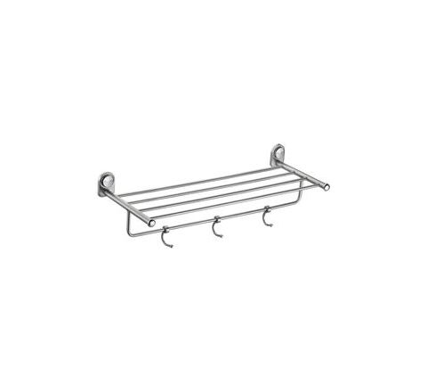 Cera Ormond 450 mm Towel Rack - CA 302
