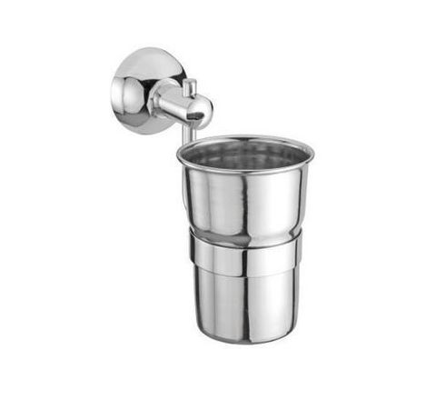 Dortel Bathroom Accessories - Tumbler Holder M3-05