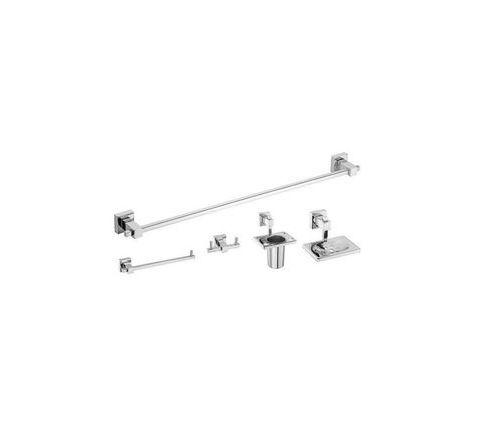 Dortel Bathroom Accessories Set L5-01