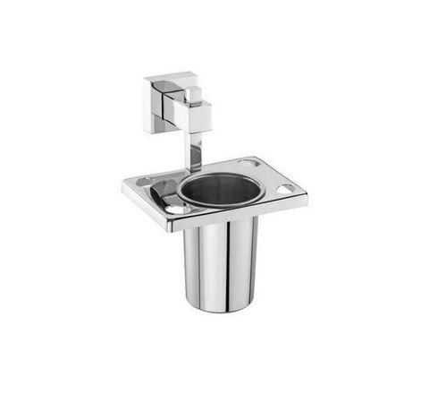 Dortel Bathroom Accessories - Tumbler Holder L5-05