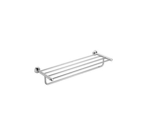 Dortel Bathroom Accessories 24 Inch Towel Rack M3-02