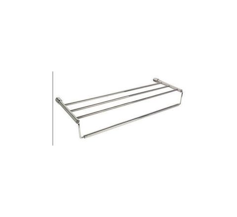 Dortel Bathroom Accessories 24 Inch Towel Rack E1-02