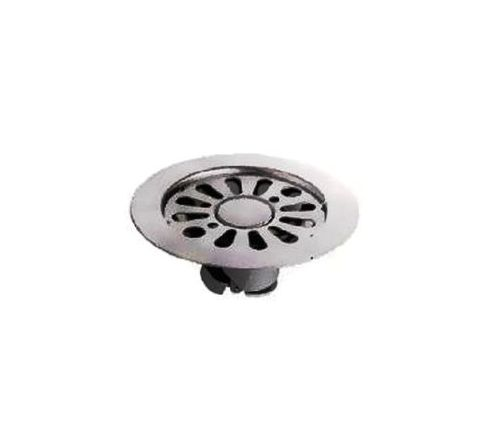 Jayna Magic 127 mm Anti Scratch Floor Drain - MRF 127
