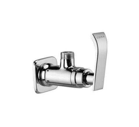 Cera Tiara Angle Cock Bathroom Faucet - CS 1008