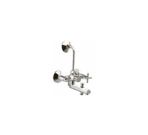 Cera Delta Wall Mixer Bathroom Faucet - CQ 110