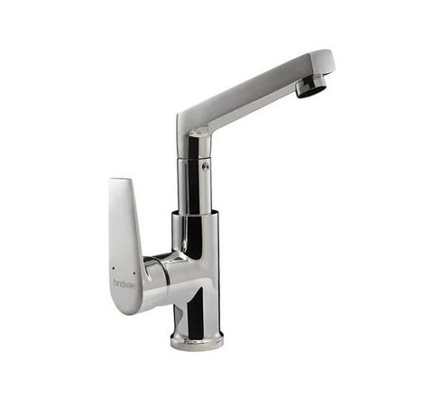 Hindware Element Single Lever Sink Mixer - F3600028