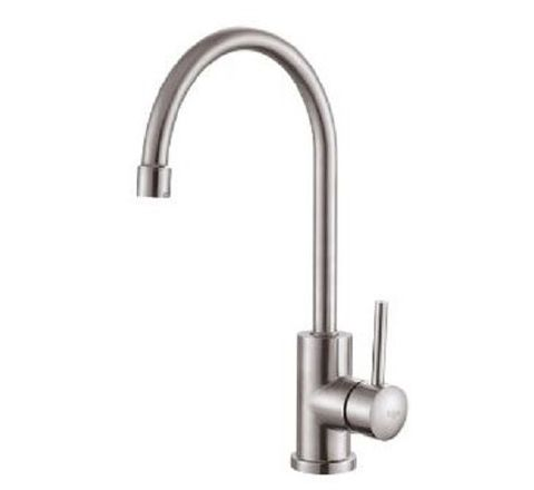 Jayna Single Lever Kitchen Mixer - SF 08F