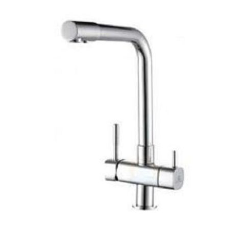 Jayna Single Lever Kitchen Mixer - SF 05R