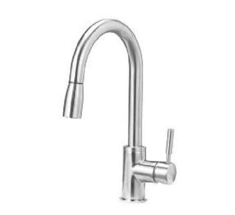 Jayna Single Lever Kitchen Mixer - SF 06P