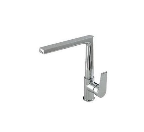Jayna Single Lever Kitchen Mixer - SF 04