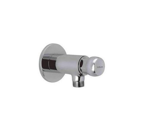 Hindware Pressmatic Angle Cock (Self Close) Bathroom Faucet - F310003