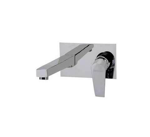 Hindware Element Concealed Basin Mixer - F3600013