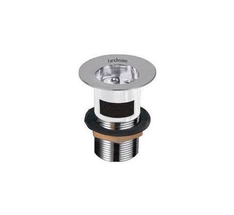 Hindware Addons 32 mm Waste Coupling F850001
