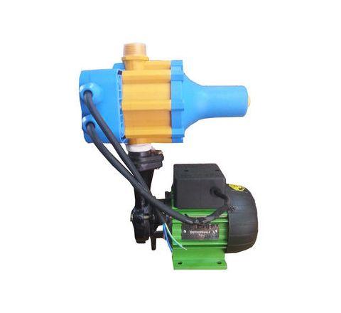 Kirloskar Pressure Pump Chhotu (0.5 HP)