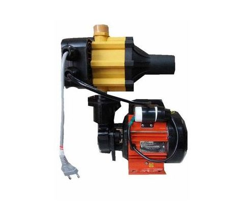 Kirloskar Pressure Pump Jalraj I (1.02 HP)