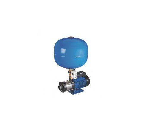 Crompton Booster Pressure Pump Tank Capacity 25 Ltr 10MSMB3D0.50-V24