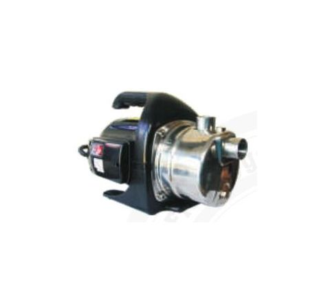 Kirloskar Domestic Monoblock Pump ETERNA HL-42 (0.8 HP)