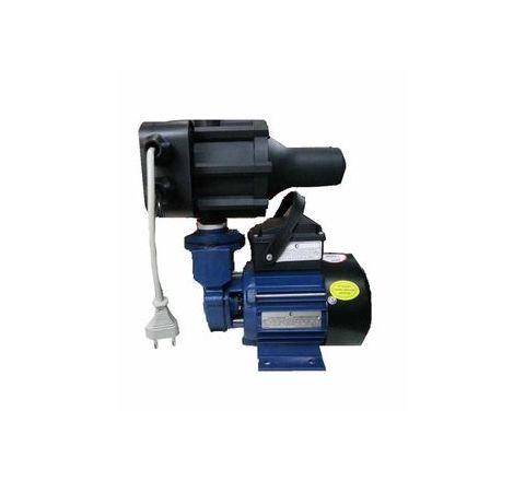 Crompton Pressure Pump Mini Sapphire I (1 HP)