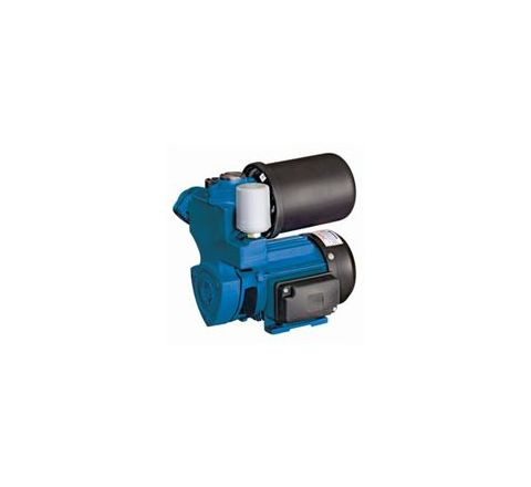 Crompton Mini Force II 0.5 HP Domestic Water Pump