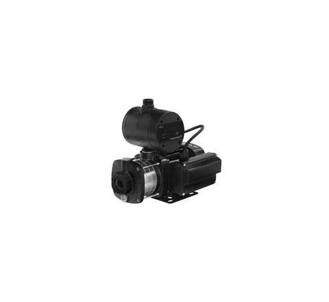 Grundfos Booster Pressure Pump Tank Capacity 24 Ltr CM 5-2 (0.7 HP)