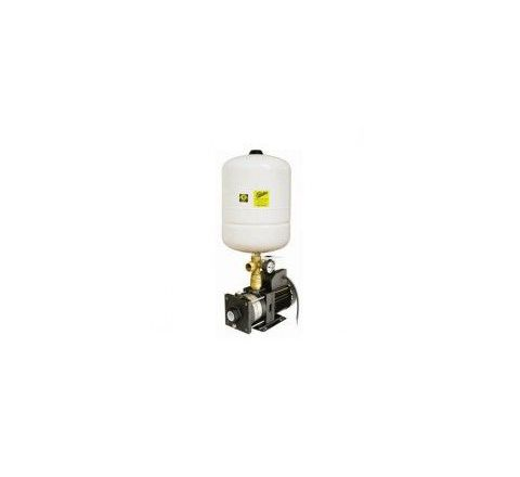 Kirloskar Booster Pressure Pump Vertical CPBS-73624V M.STG-4-SS IMP. (1 HP)
