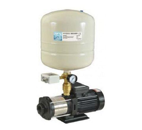 Lubi 0.75 HP Booster Pressure Pump MH-1A