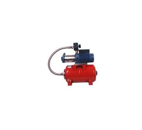 Blairs Tank Capacity 38 Ltr 1 HP Booster Pressure Pump SMP-3-4