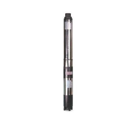 Kirloskar 2 HP Borewell Submersible Pump Set KS4C-2014