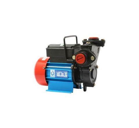 iFlo Domestic Water Pump i-Flo1 0.5 HP