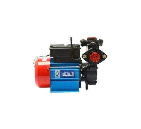 iFlo Domestic Water Pump i-Flo2 1 HP
