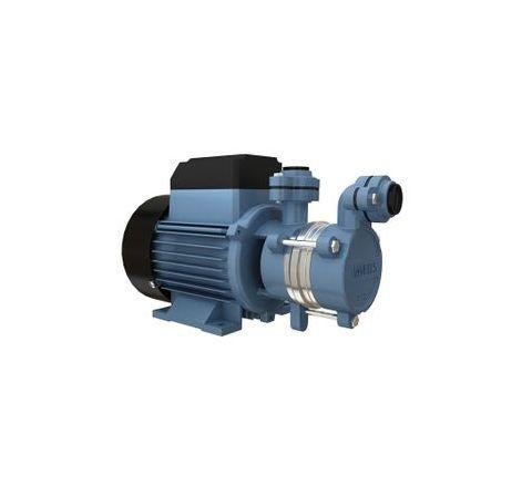 Havells AQUA FLOW A1 1 HP Domestic Water Pump MHPAAS1X00
