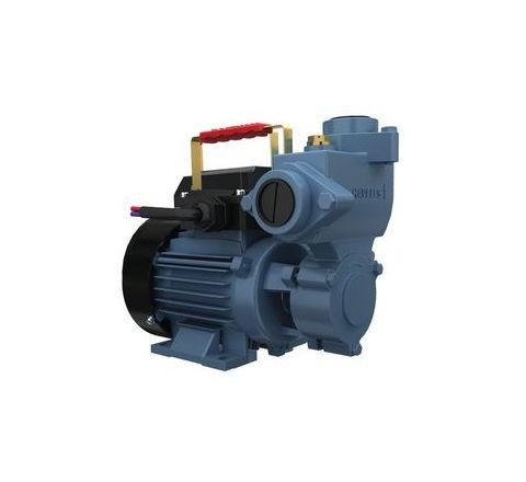Havells Hi - Flow M1 1 HP Domestic Water Pump PU.MO.329659