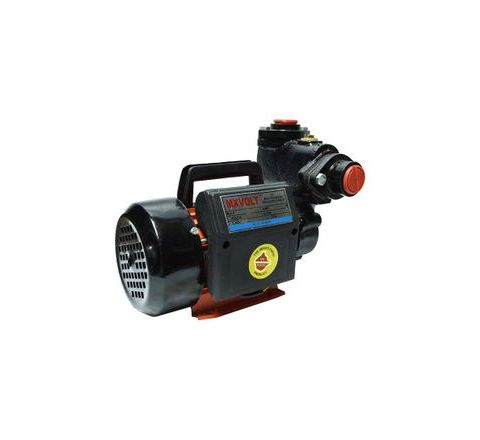 MXVOLT Domestic Water Pump Maxi Flow 1 HP, with free fittings