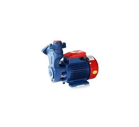 Crompton 1.5 HP Domestic Water Pump Mini Xtraa