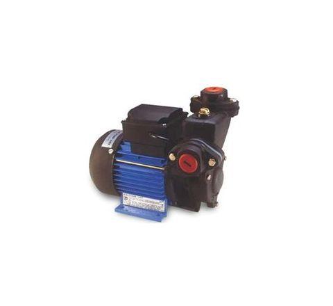 Kirloskar 0.25 HP Domestic Water Pump Tiny 63