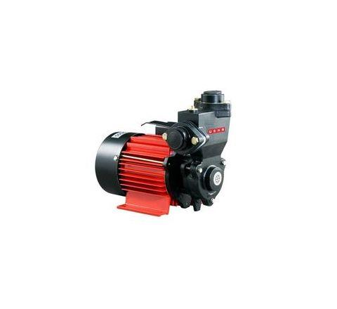Usha 1 HP Domestic Water Pump MMB 2525