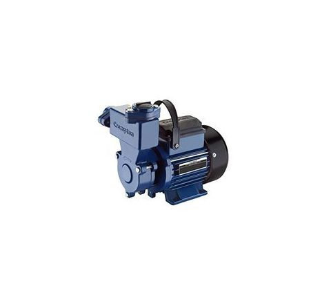 Crompton Mini Sapphire II 0.5 HP Domestic Water Pump