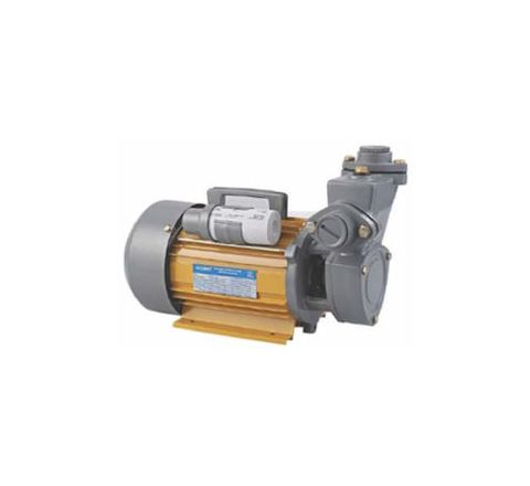 Accord Domestic Water Pump SP-77 1.5 HP