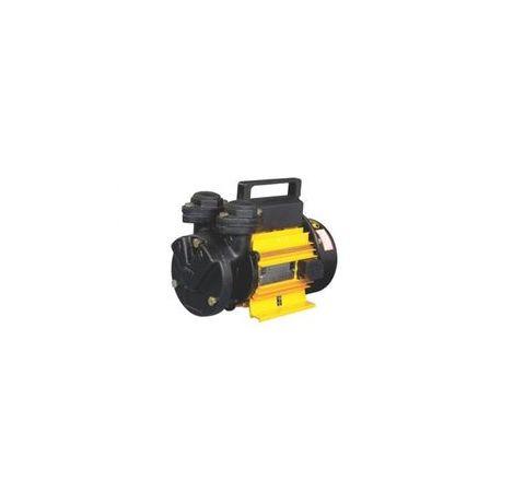 Kirloskar 0.5 HP Domestic Water Pump V-Flow 0.5 HP
