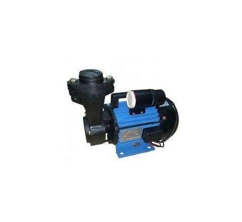 V-Guard Nova-F130 1 HP Domestic Water Pump