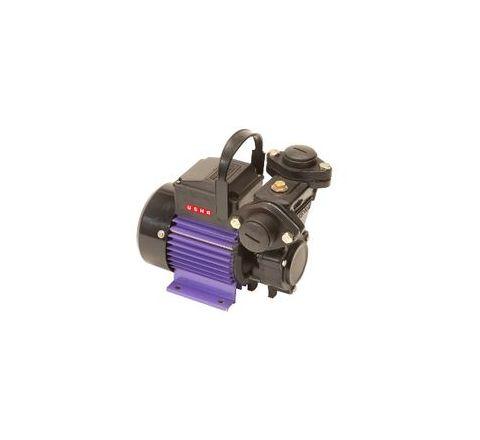 Usha 0.5 HP Domestic Water Pump MMB 2540
