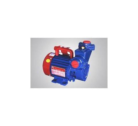 Crompton 1 HP Domestic Water Pump Mini Marvel I