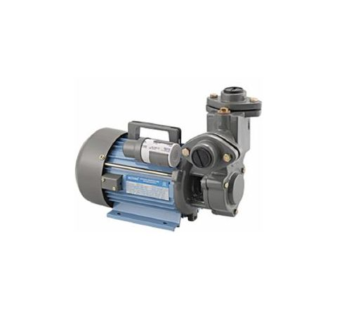 Accord Domestic Water Pump SP-75-I 1 HP