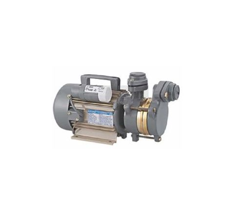 Accord Domestic Water Pump SS-85 0.75 HP