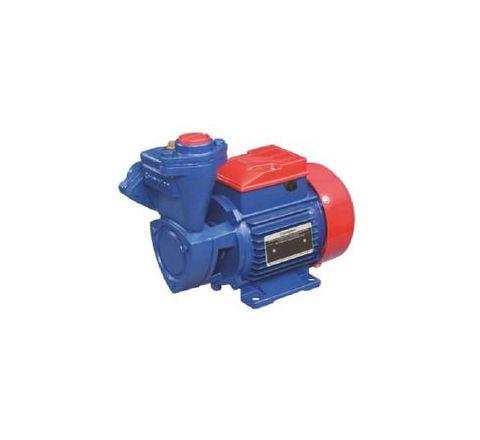 Crompton Mini Master I 1 HP Domestic Water Pump